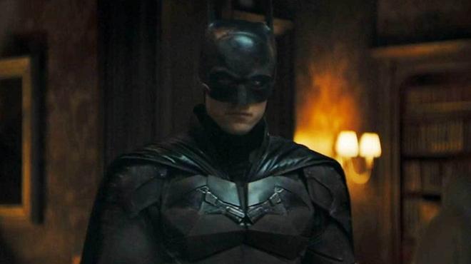 The Batman : nouvelles images de Zoë Kravitz en Catwoman