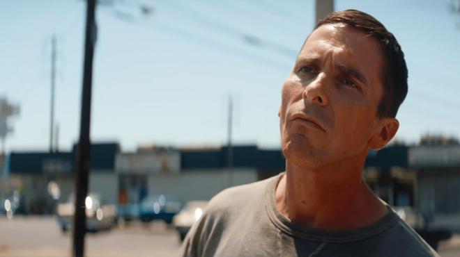 Thor Love and Thunder : Christian Bale s'offre un nouveau look pour le film