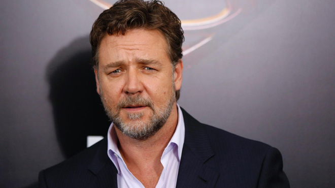 Thor - Love and Thunder : quel personnage va incarner Russell Crowe dans le film ?