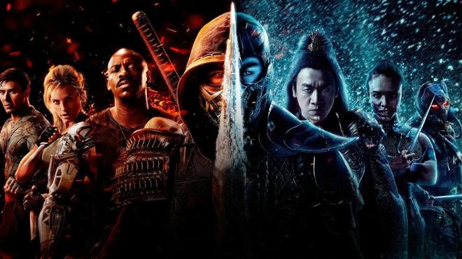 Mortal Kombat : le scénariste décrit les deux suites du film
