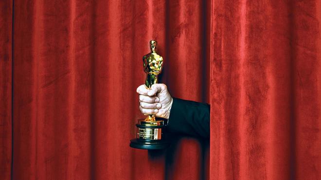 Salto met à l'honneur les Oscars avec une sélection de six films