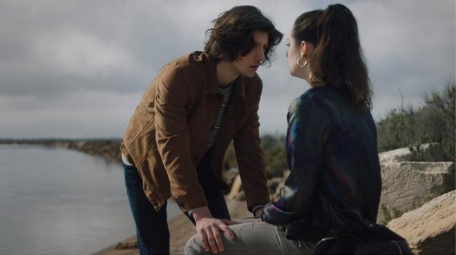 Ici tout commence [SPOILERS] : Quel avenir pour le couple Jérémy et Célia ?