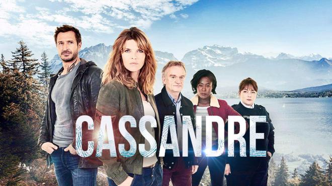 Cassandre sur France 3 : ce que nous réserve la saison 5 de la série policière