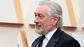 Killers of the Flower Moon : Robert de Niro se blesse en plein tournage