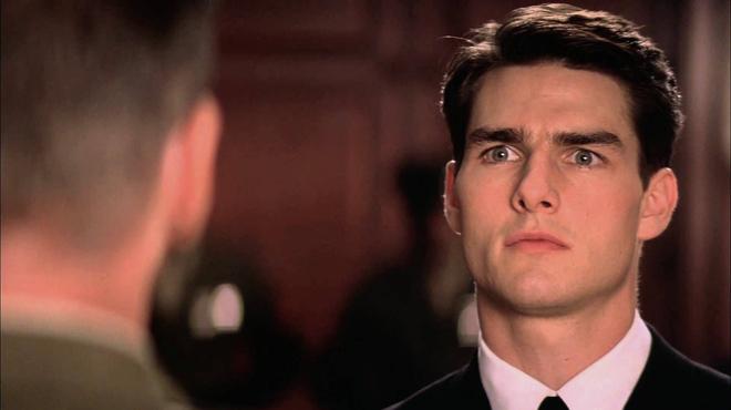 Golden Globes : Tom Cruise prend une décision radicale pour protester contre la cérémonie