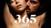 365 Dni : Netflix lance le tournage de 2 suites