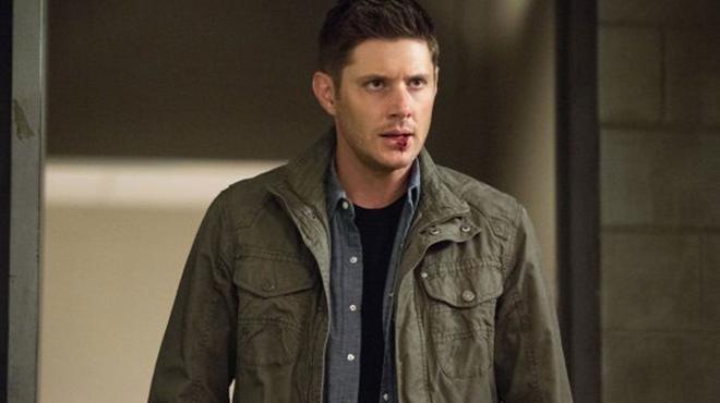 The Boys : Jensen Ackles dévoile son nouveau look dans la série