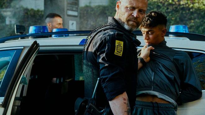 5 films à voir pendant le Festival du film policier en ligne
