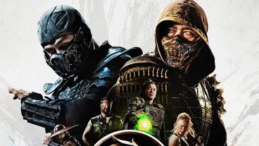 Mortal Kombat : tout savoir sur la nouvelle adaptation