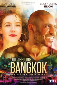 Coup de foudre à Bangkok