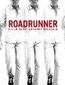 Roadrunner : A Film About Anthony Bourdain