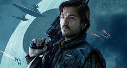 Andor : des images inédites pour la série Star Wars