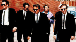 Reservoir Dogs sur France 2 : avez-vous repéré ces indices sur l'identité du traître ?