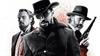 Django Unchained sur France 2 : quand Ennio Morricone ne voulait plus entendre parler de Tarantino