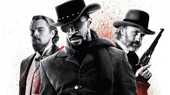 Django Unchained : quand Ennio Morricone ne voulait plus entendre parler de Tarantino
