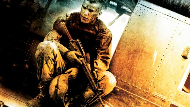 La Chute du faucon noir : le film est-il fidèle aux événements historiques ?