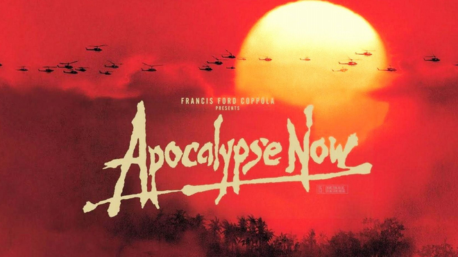 Apocalypse Now : découvrez les quatre versions différentes de ce film culte