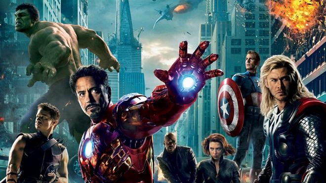 Zack Snyder dévoile ses super-héros Marvel préférés