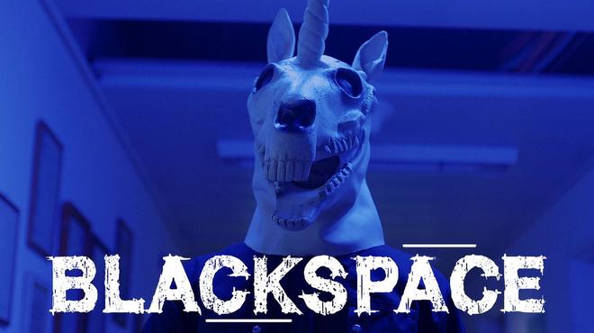 """C'est quoi """"Black Space"""" sur Netflix, thriller aux allures de """"Elite"""" ?"""