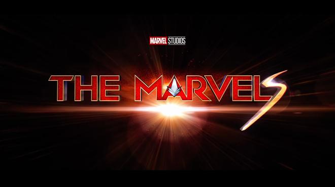 Captain Marvel 2 : le synopsis et les premiers personnages sont dévoilés