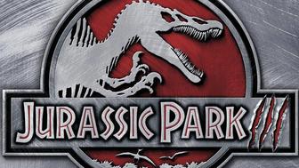 Jurassic Park 3 sur TMC : comment le redoutable spinosaure a-t-il été créé ?