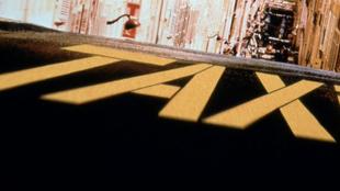 Taxi sur TMC : connaissez-vous le remake américain ?