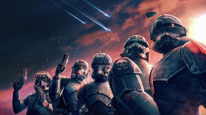 The Bad Batch : où sont passés Yoda et Obi-Wan dans la série Star Wars ?
