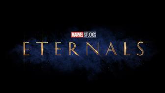 Eternals : Marvel plancherait déjà sur un second film