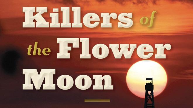 Killers of the Flower Moon : Leonardo DiCaprio méconnaissable sur la première image du nouveau Scorsese