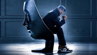 Lupin : Netflix dévoile la bande-annonce et la date de sortie de la partie 2