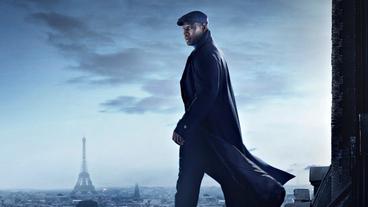 Lupin : la série Netflix aura-t-elle une saison 3 ?