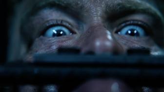 Spirale : une scène de torture dévoilée en avant-première