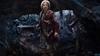 Le Hobbit sur TMC : le film a permis d'expérimenter une nouvelle technologie