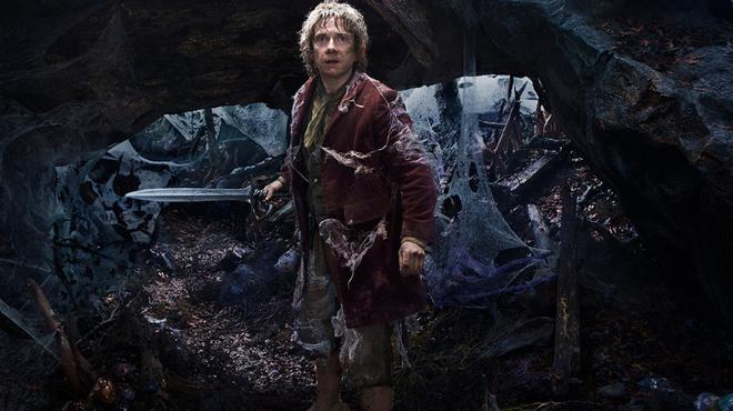 Le Hobbit : le film a permis d'expérimenter une nouvelle technologie