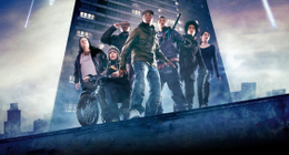 Attack the Block 2 : la suite va se faire, 10 ans après le premier film