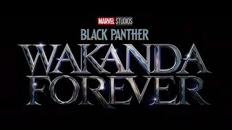 Eternals, Black Panther 2… Marvel dévoile les images de ses futurs films
