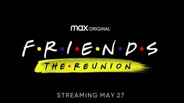 Friends : le teaser de l'épisode spécial réunion dévoile la date de diffusion !
