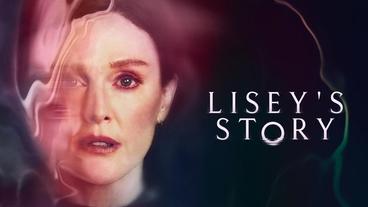 Histoire de Lisey : une bande-annonce pour la série Apple de Stephen King