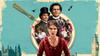Enola Holmes 2 : Netflix annonce la suite du succès avec Millie Bobby Brown
