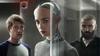 Ex_Machina sur Netflix : que signifie le titre du film d'Alex Garland ?