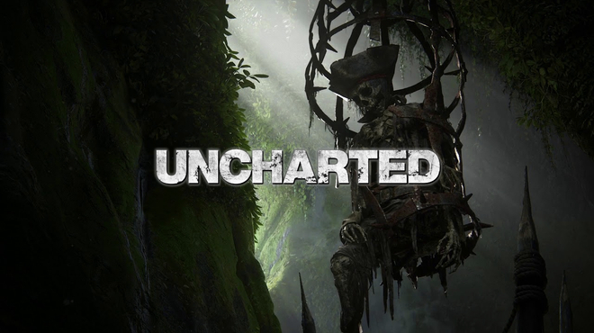 Uncharted : une image dévoile Mark Wahlberg en Sully