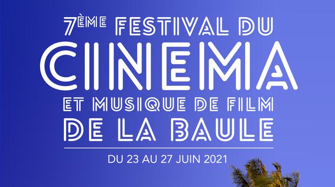 Le Festival du film et de la musique de film de La Baule se dévoile