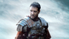 Gladiator sur Netflix : un film culte en quelques chiffres