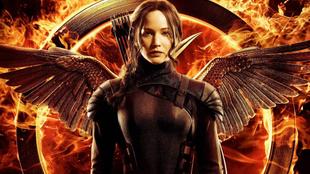 Hunger Games L'Embrasement sur TMC : découvrez les dessous de la scène du