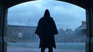 Incassable sur NRJ12 : une superbe séquence du film a été coupée du montage final
