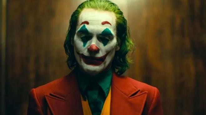 Joker 2 : Todd Phillips de retour pour la suite ?