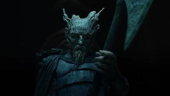 The Green Knight : une bande-annonce grandiose pour le nouveau film de David Lowery
