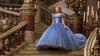 Cendrillon sur M6 : comment a été conçue la robe de bal de la princesse Disney ?