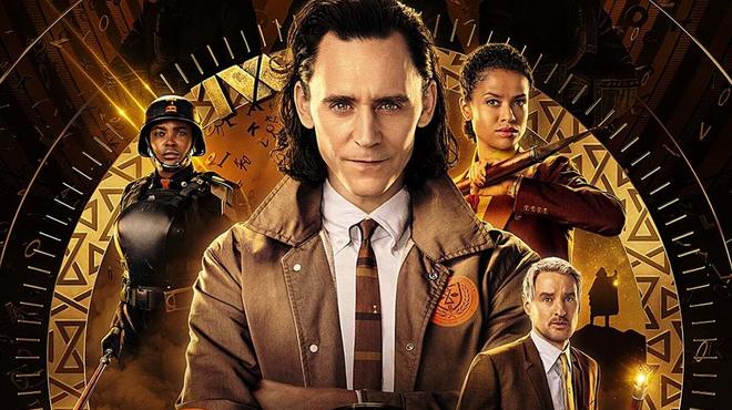 Loki : Tom Hiddleston résume son parcours au sein du MCU en trente secondes