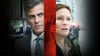 Money Monster sur France 3 : saviez-vous quelle était la fin originale ?